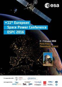 ESPC-2016_Poster