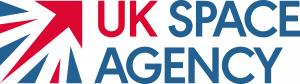 UKSA-Logo