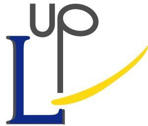 logo-l-up