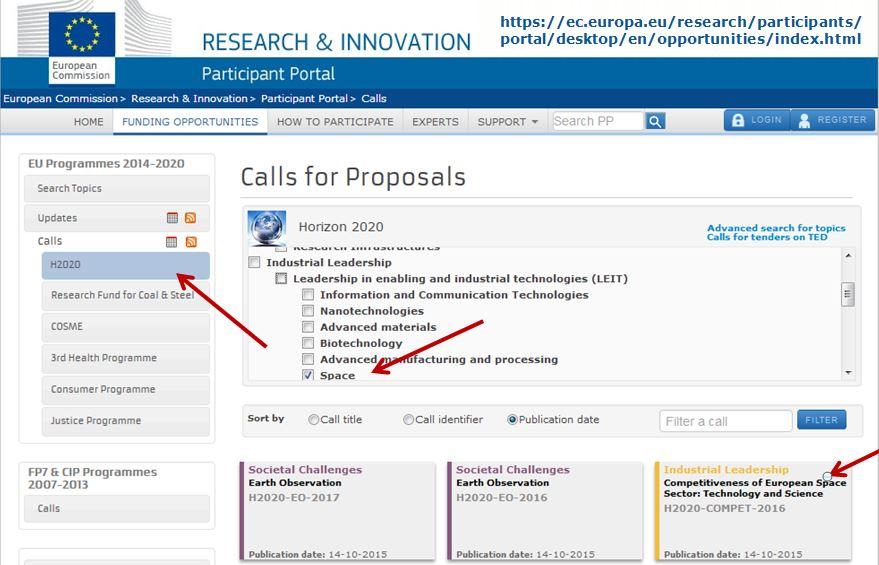 participant_portal_screenshot_call2016